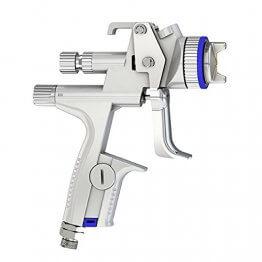 satajet Lackierpistole 5000RP 1,3/1,4mm